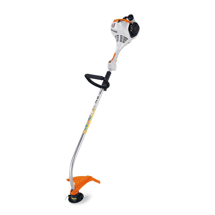 Coupe-herbe à essence - Stihl FS 38 - Location Amos Lou-Tec