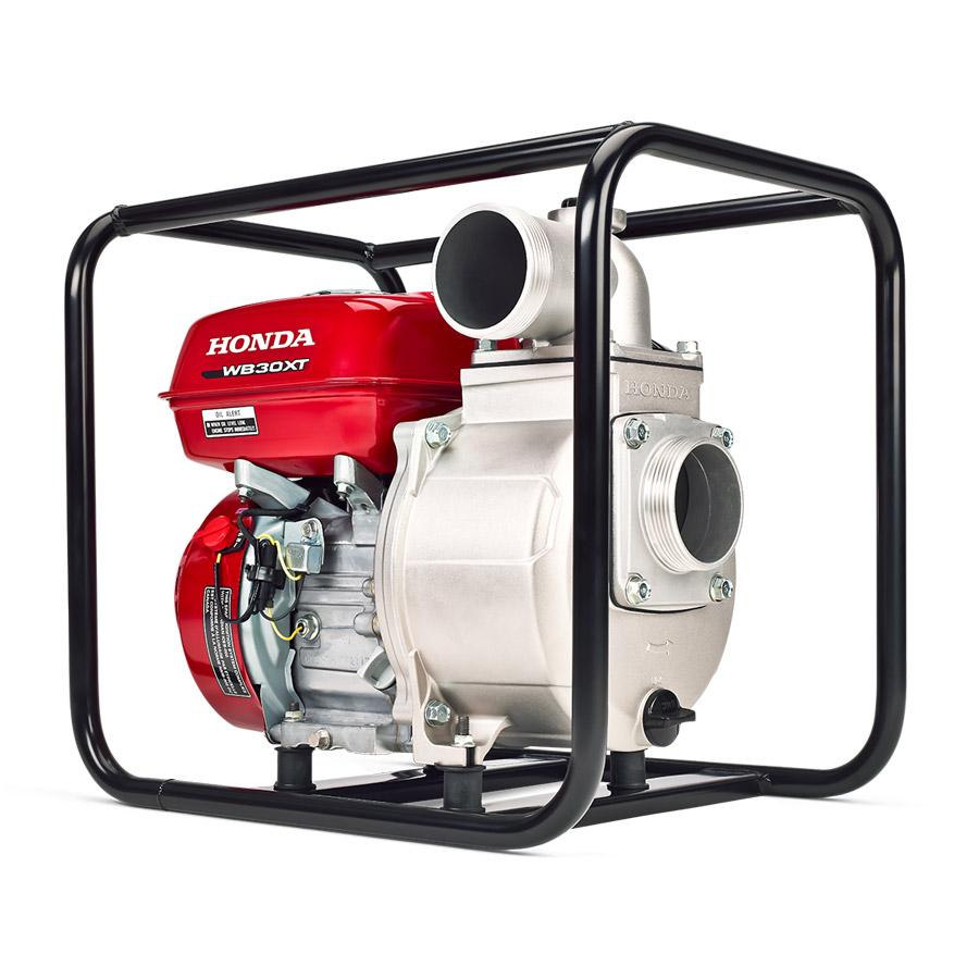Pompe tout usage, 3 po WB30XT3C - Honda