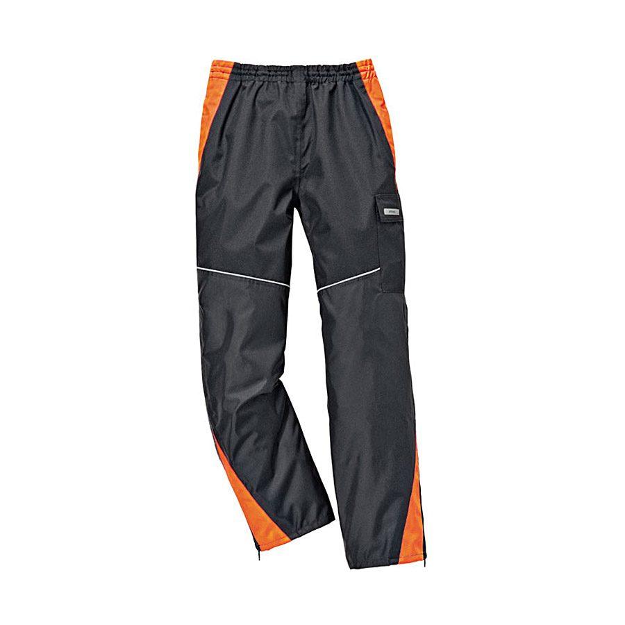 Pantalon Raintec - Stihl