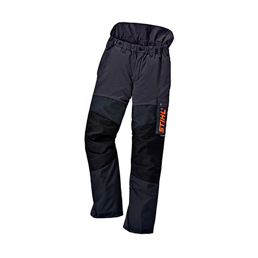 Pantalon de sécurité Advance Plus - Stihl