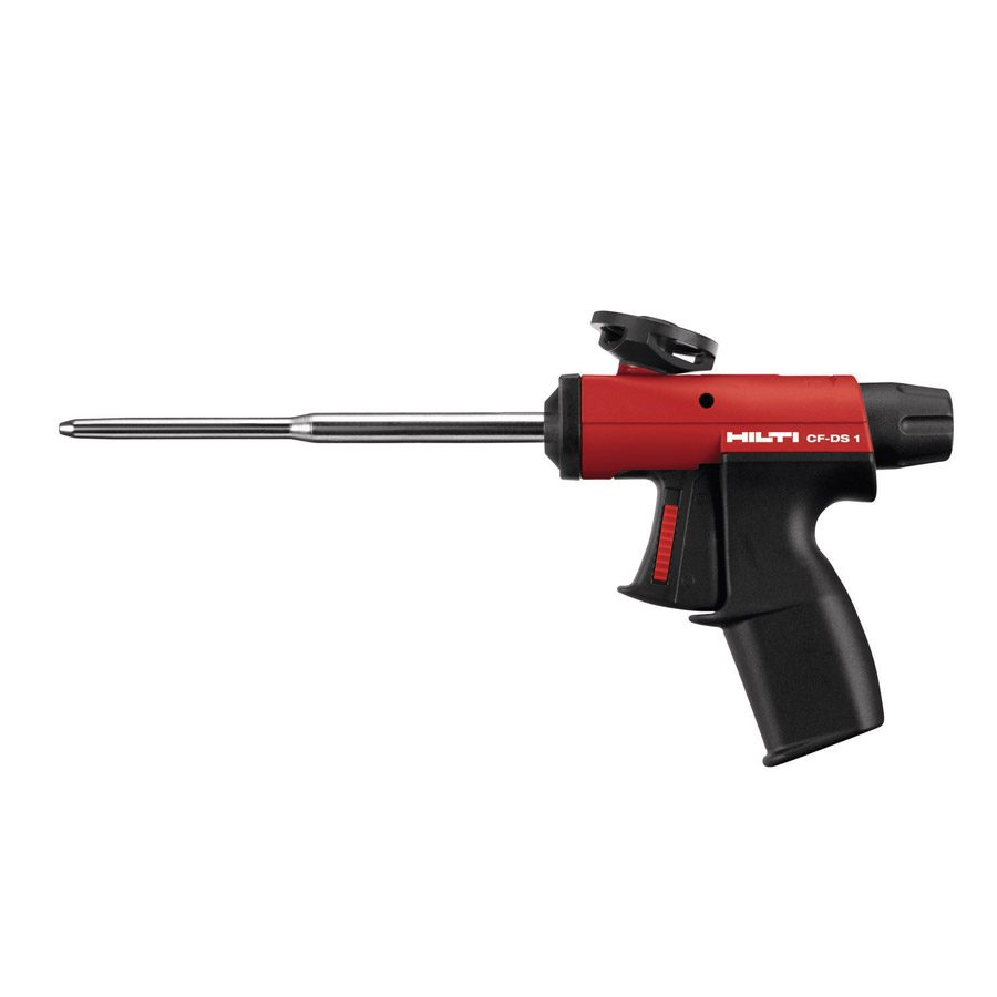 Pistolet applicateur CF DS1 - Hilti